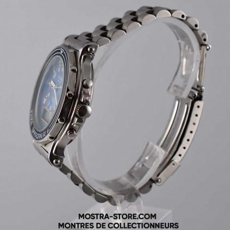 montre-yema-spationaute-ii-space-watch-mostra-store-aix-boutique-achat-vente-montres