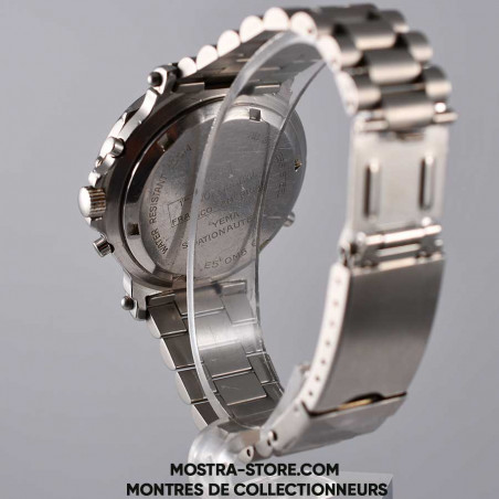 montre-yema-spationaute-ii-space-watch-mostra-store-military-space-aviation-vintage-watches-shop