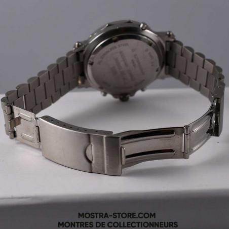 montre-yema-spationaute-ii-space-watch-mostra-store-aix-boutique-espace-barcelets-cosmonaute-spationaute