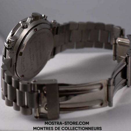 montre-yema-spationaute-ii-space-watch-mostra-store-aix-boutique-expertise-reparations