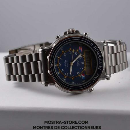 montre-yema-spationaute-ii-space-watch-mostra-store-aix-boutique-achat-montres-yema