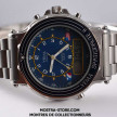 montre-yema-spationaute-ii-space-watch-mostra-store-aix-boutique-montre-patrick-baudry-discovery