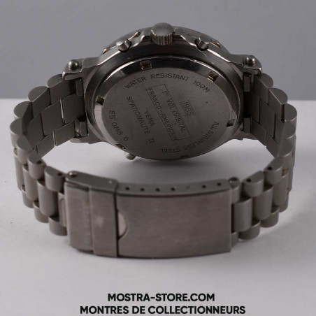 montre-yema-spationaute-ii-space-watch-mostra-store-aix-magasin-espace-aviation-vintage-watches-shop