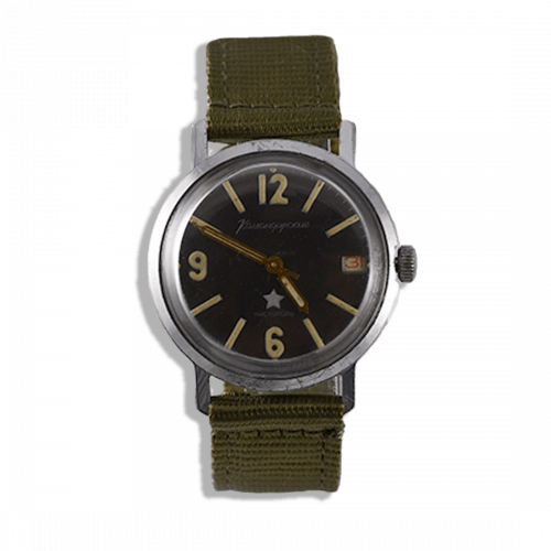 montre-militaire-soviet-army-earlier-watch-1961-spider-star-leningrad-mostra-store-aix-cccp