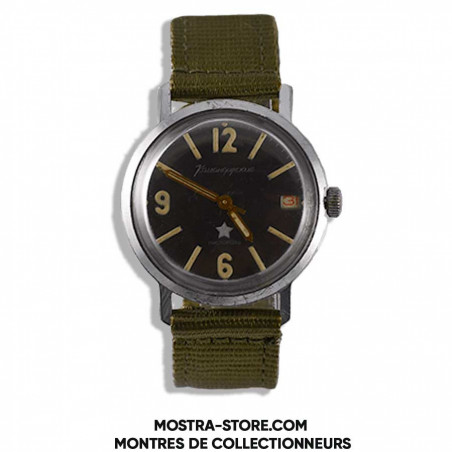 montre-militaire-soviet-army-earlier-watch-1961-mostra-store-boutique-aix-vintage-watches-red-cold-war
