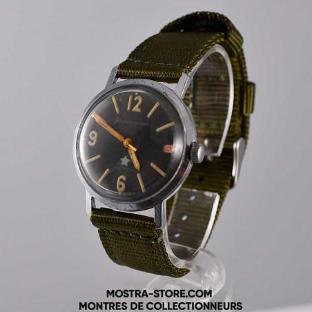 montre-militaire-soviet-army-earlier-watch-1961-mostra-store-boutique-aix-montres-ancienne-histoire-apres-guerre