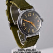 montre-militaire-soviet-army-earlier-watch-1961-mostra-store-boutique-aix-montres-guerre-froide-sixities