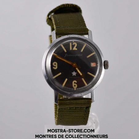 montre-militaire-soviet-army-earlier-watch-1961-mostra-store-boutique-aix-montres-historiques-collection-histoire