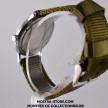 montre-militaire-soviet-army-earlier-watch-1961-mostra-store-boutique-aix-montres-de-legende-soviet