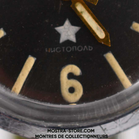 montre-militaire-soviet-army-earlier-watch-1961-mostra-store-boutique-aix-etoile-rouge-spider-history