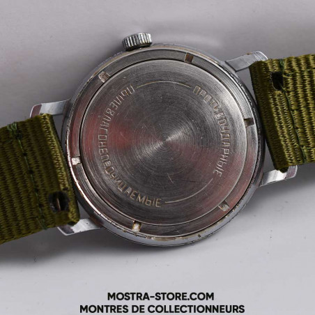 montre-militaire-soviet-army-earlier-watch-1961-mostra-store-boutique-aix-case-back-markings-marquages