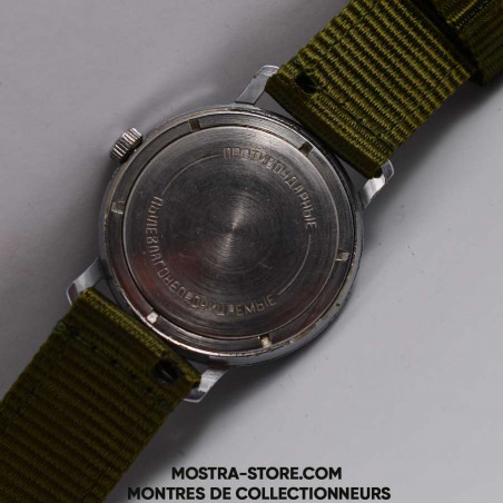 montre-militaire-soviet-army-earlier-watch-1961-mostra-store-boutique-aix-soviet-markings