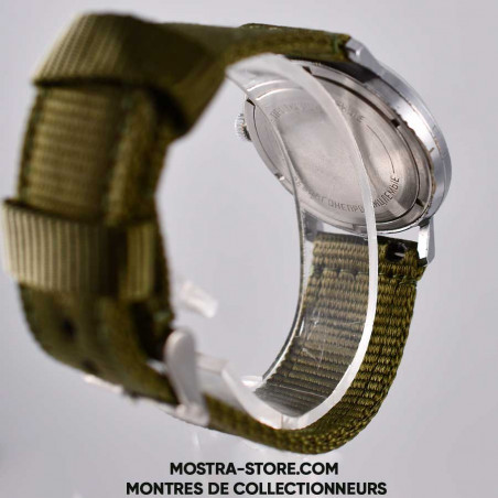 montre-militaire-soviet-army-earlier-watch-1961-mostra-store-boutique-aix-military-cold-war-watches
