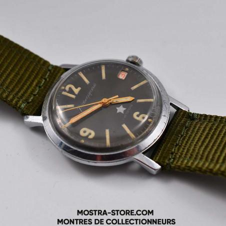 montre-militaire-soviet-army-earlier-watch-1961-mostra-store-boutique-aix-montres-de-collection-vintage