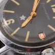 montre-militaire-soviet-army-earlier-watch-1961-mostra-store-boutique-aix-red-star-spider-dial-cadran-detail