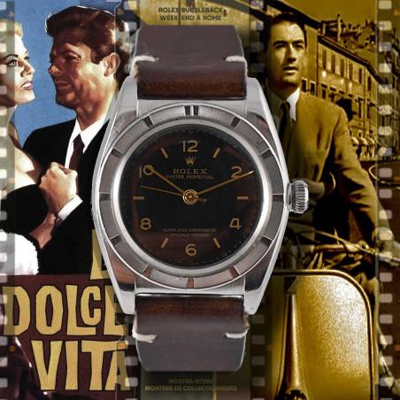 rolex-bubbleback-vintage-montre-watch-mostra-store-boutique-aix-en-provence