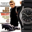 montre-benrus-mil-w-113-une-montre-un-film-bullitt-mcqueen-mostra-mag-mostra-store