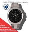 omega-speedmaster-mk-2-pulsometre-mostra-boutique-aix-watch-store-vintage-doctor-medecin-montre-infirmiere