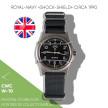 montre-cwc-mostra-store-aix-militaire-british-military-watches-boutique-aix-en-provence