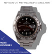 montre-de-luxe-occasion-rolex-explorer-2-1998-boutique-mostra-store-aix-en-provence-watches
