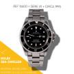 rolex-sea-dweller-vintage-1995-montre-de-luxe-aix-en-provence-rolex-occasion-vintage-boutique