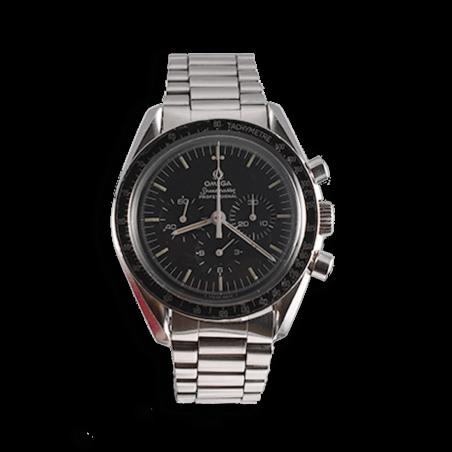 montre-omega-speedmaster-145.022.78-watch-vintage-nasa-time-collection-calibre-861-mostra-store-aix-en-provence