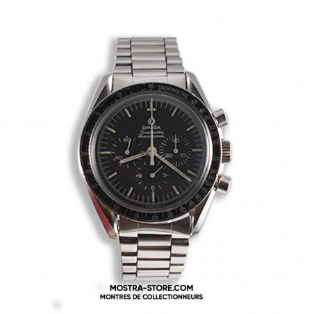 omega-speedmaster-1978-st-moon-watch-mostra-store-aix-boutique-full-set-montre-vintage