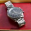 omega-speedmaster-1978-st-moon-watch-mostra-store-aix-boutique-full-set-montre-vintage-box