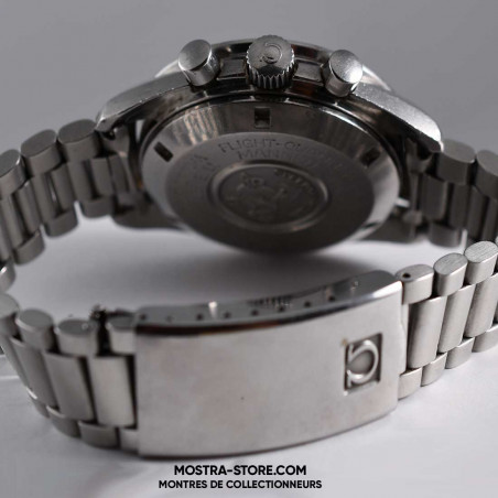 omega-speedmaster-145.022.78-calibre-861-vintage-collector-watches-shop-mostra-store-aix-en-provence-bracelet-boucle