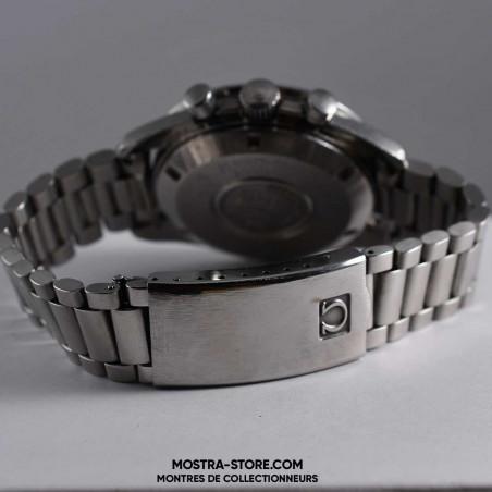 omega-speedmaster-145.022.78-calibre-861-vintage-collector-watches-shop-mostra-store-aix-en-provence-montres-collection