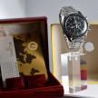 montre-omega-speedmaster-145.022.78-watch-vintage-fullset-collection-calibre-861-mostra-store-aix-boutique