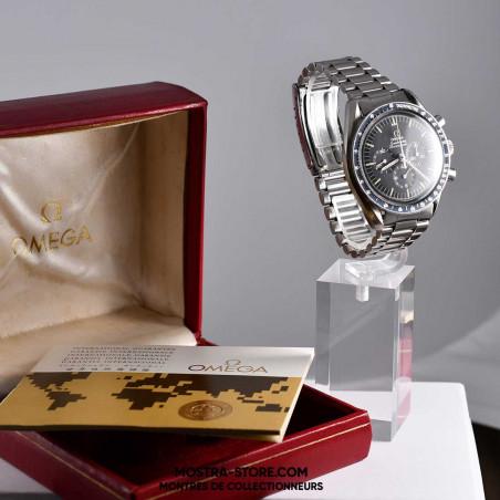 montre-omega-speedmaster-145.022.78-watch-vintage-nasa-time-sts-fullset-calibre-861-mostra-store-aix-en-provence