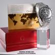 montre-omega-speedmaster-145.022.78-watch-vintage-boite-papiers-full-set-collector-calibre-861-mostra-store-aix-en-provence