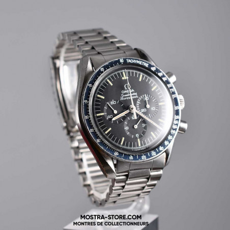 montre-omega-speedmaster-145.022.78-eighties-vintage-nasa-time-collection-calibre-861-mostra-store-aix-en-provence