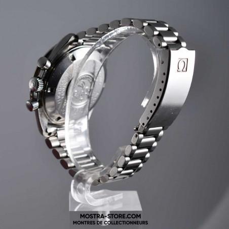 chrono-omega-speedmaster-vintage-full-set-montre-moon-watch-full-set-boite-papiers-boutique-aix