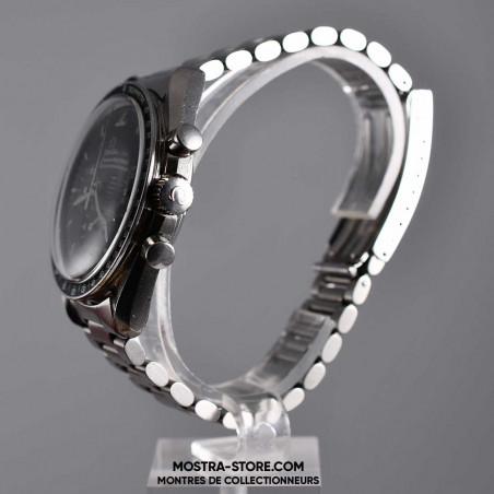 omega-speedmaster-145.022.78-calibre-861-vintage-collector-watches-shop-mostra-store-aix-en-provence-boite-papiers-crown