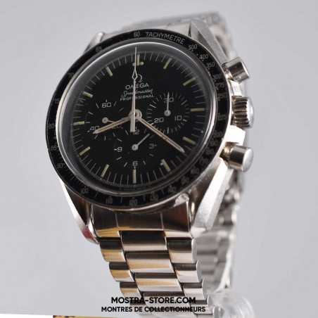 montre-omega-speedmaster-145.022.78-watch-vintage-full-set-collection-calibre-861-mostra-store-aix-en-provence-marseille-nice