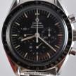 montre-omega-speedmaster-145.022.78-watch-vintage-tritium-dial-cadran-collection-calibre-861-mostra-store-aix-en-provence