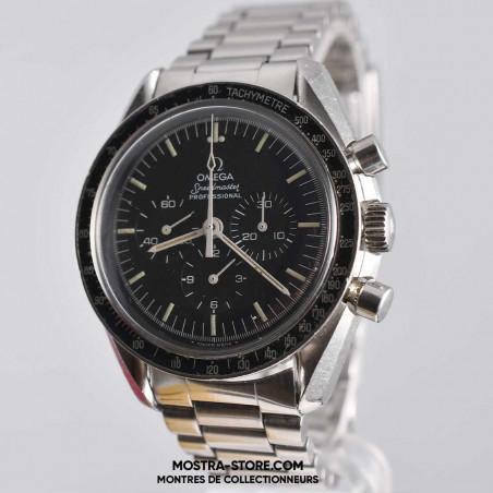 montre-omega-speedmaster-145.022.78-watch-vintage-full-set-collection-calibre-861-mostra-store-aix-en-provence-chrono-shop
