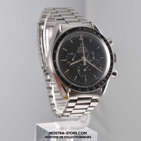 montre-omega-speedmaster-145.022.78-space-shuttle-full-set-collection-calibre-861-mostra-store-aix-en-provence