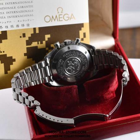 montre-omega-speedmaster-145.022.78-watch-vintage-case-back-collection-calibre-861-mostra-store-aix-en-provence-full-set