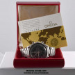montre-omega-speedmaster-145.022.78-watch-vintage-nasa-time-full-set-calibre-861-mostra-store-cannes-monaco-paris