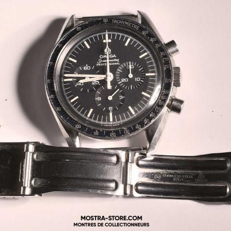 montre-omega-speedmaster-145.022.78-watch-vintage-nasa-time-collection-calibre-861-mostra-store-aix-en-provence-strap-1171-1