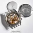 montre-omega-speedmaster-145.022.78-watch-vintage-nasa-time-collection-calibre-861-mostra-store-aix-en-provence-mouvement