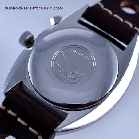 montre-glycine -airman-2-vintage-gmt-pilote-sst1-collection- occasion-aviation-watches-best-dealer-shop-france