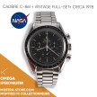 omega-speedmaster-montre-sts-full-set-complet-boutique-aix-vintage-montres-watches-shop
