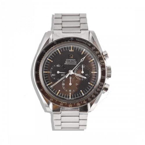 omega-speedmaster-calibre-321-premoon-mostra-vintage-watch-store-aix-en-provence-montres-de-collection-store-shop