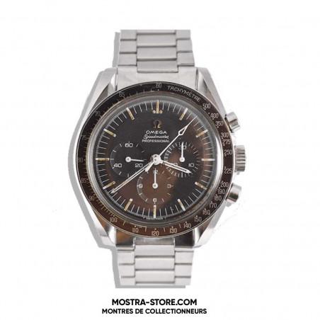 montre-omega-vintage-speedmaster-premoon-calibre-321-collection-occasion-aix-boutique-france-cosmonaute