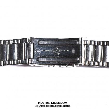 montre-omega-vintage-speedmaster-premoon-calibre-321-collection-occasion-aix-boutique-bracelet-strap-1039