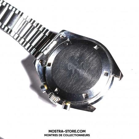 montre-omega-vintage-speedmaster-premoon-calibre-321-collection-occasion-aix-boutique-montres-vintage-case-back